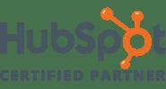 hubspot-certified-agency-partner-300x162-3